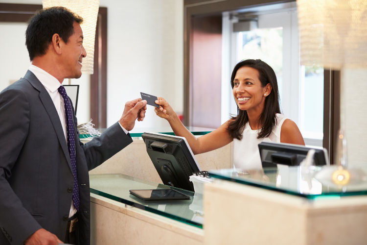 Credit Card Processing and Advantages of Credit Cards to your Business